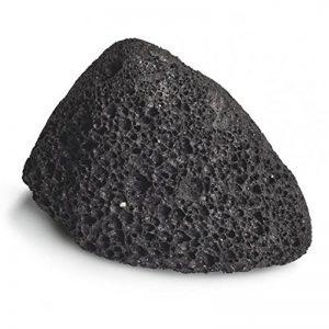spadomi-lavastein
